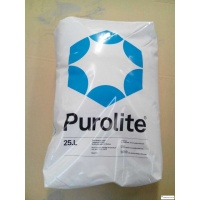 purolite-c100e-ion-exchange
