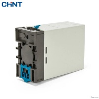 relais-temporisee-chint-type-de-transistor-temps-relais-temporisation-du-relais-36-v-110-v-220-v-380_34863577