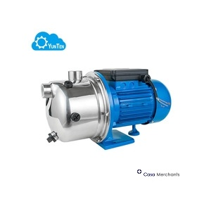 jet-100s-sereis-water-pump-1hp